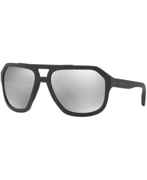 Dolce & Gabbana Sunglasses, Dolce and Gabbana DG2146 60