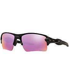 Oakley FLAK 2.0 XL PRIZM GOLF Sunglasses, OO9188