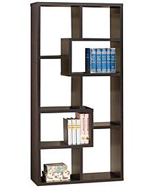 Sitka Bookshelf, Quick Ship