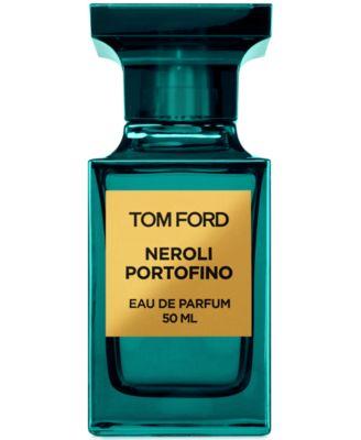 Neroli Portofino Eau de Parfum, 1.7 oz