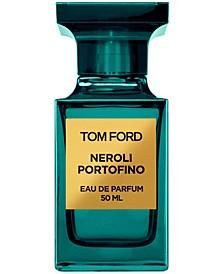 Neroli Portofino Eau de Parfum Spray, 1.7 oz