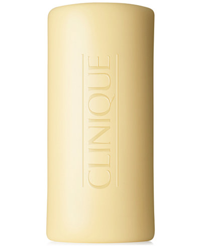 Clinique Facial Soap, Mild - 5.2 oz