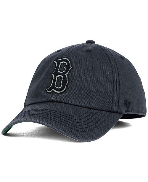 super popular f1099 0377d ...  47 Brand UCLA Bruins Sachem Cap    ...