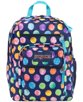 Jansport Big Student Backpack Clearance hLnc7KiZ
