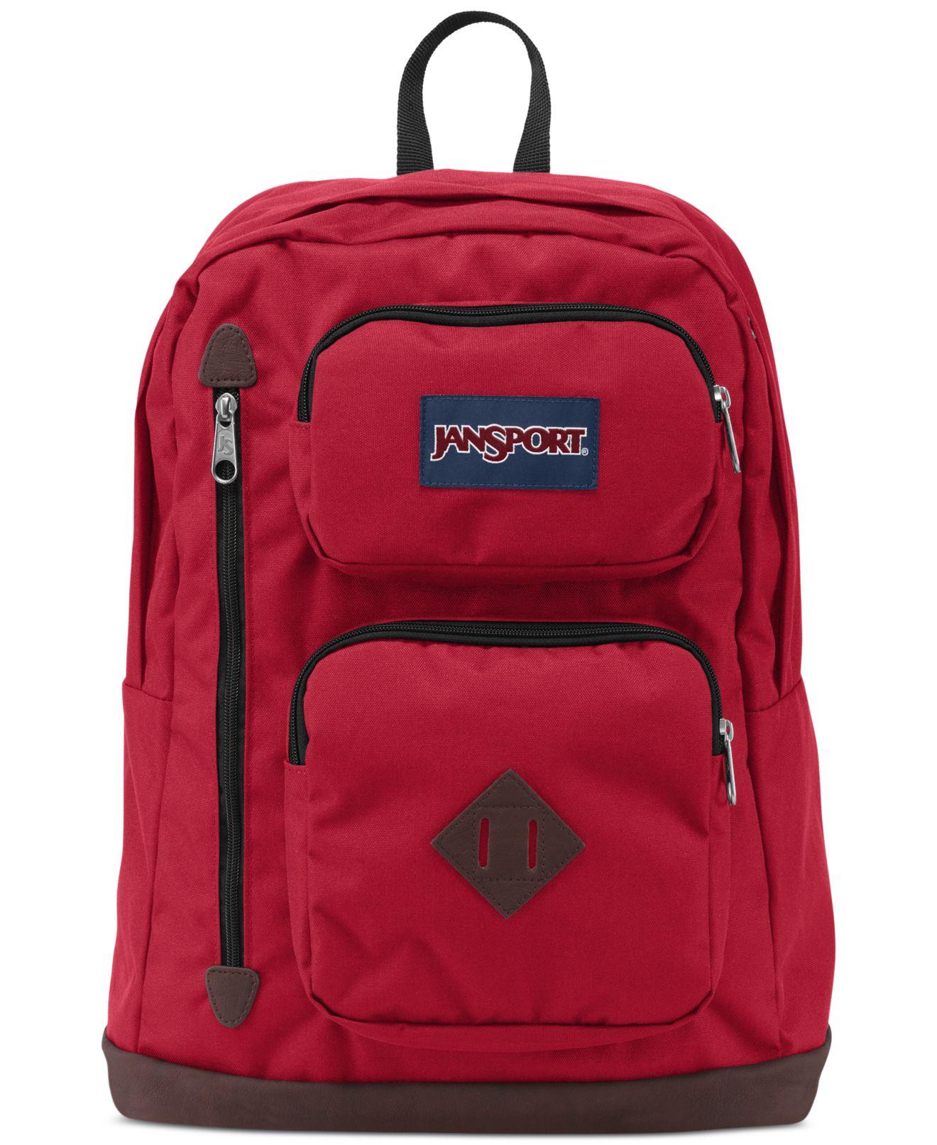 Jansport Backpack Clearance - Crazy Backpacks
