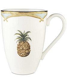 """Lenox """"British Colonial"""" Mug"""