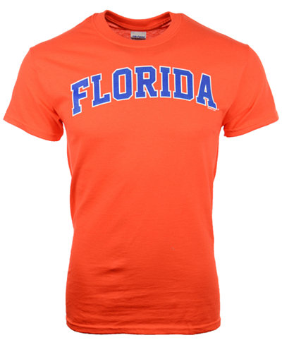Florida clothing stores online