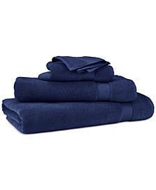 "PRICE BREAK! Wescott 13"" x 13"" Wash Towel"