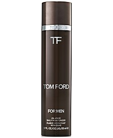 Tom Ford Men's Oil-Free Daily Moisturizer, 1.7 oz