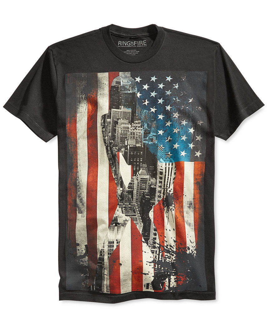 Fourth Of July Mens T Shirts Fourth Of July Wikii
