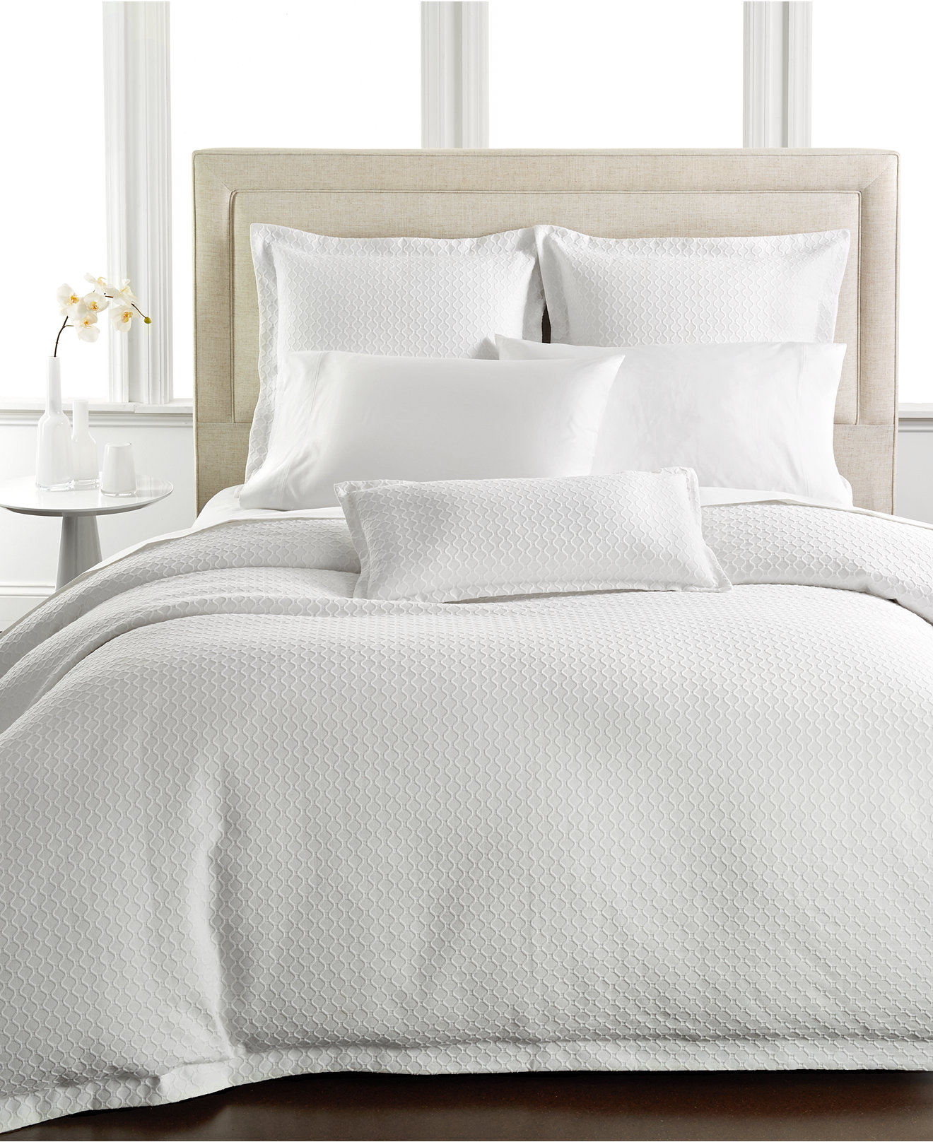 queen cover sets full down white best comforter target