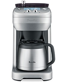 BDC650BSS Grind Control Coffee Maker