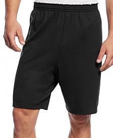 "Men's 8.5"" Jersey Shorts"