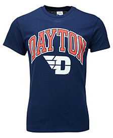 J America Men's Dayton Flyers T-Shirt