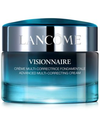 Visionnaire Advanced Multi-Correcting Moisturizer Cream, 1.7 oz.