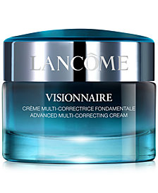 Lancôme Visionnaire Advanced Multi-Correcting Moisturizer Cream, 1.7 oz.
