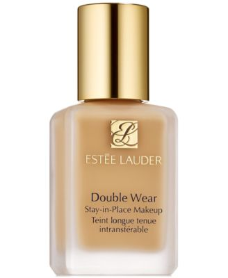 Image of Estée Lauder Double Wear Stay-in-Place Makeup, 1.0 oz.