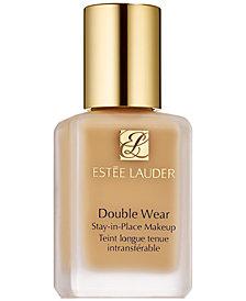 에스티 로더 파운데이션 42종: 더블 웨어 스테이 인 플레이스 메이크업 30ml Estee Lauder Double Wear Stay-in-Place Makeup, 1.0 oz.