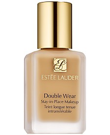 Estée Lauder Double Wear Stay-in-Place Makeup, 1.0 oz.