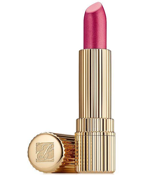 Estee Lauder All-Day Lipstick, Maple Sugar, 0.13 oz.