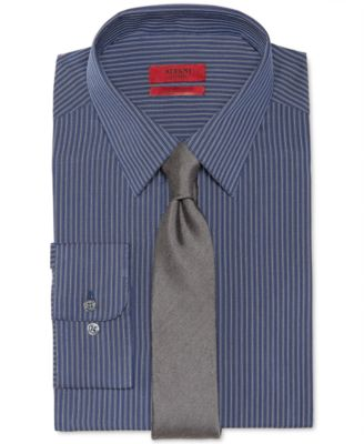 Mens Dress Shirt & Tie Combos - Mens Apparel - Macy's