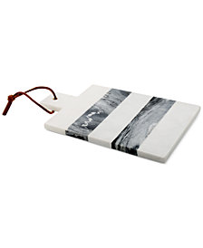 Thirstystone Marble Striped Paddle Board