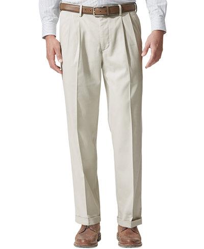 Dockers Mens Khakis Pants, Clothing & More - Mens Apparel - Macy's