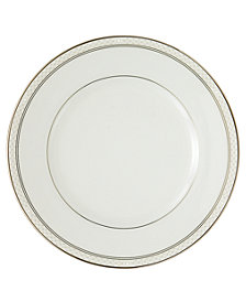 Waterford Padova Salad Plate