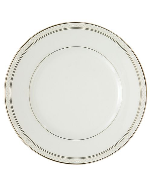 Waterford Padova Salad Plate