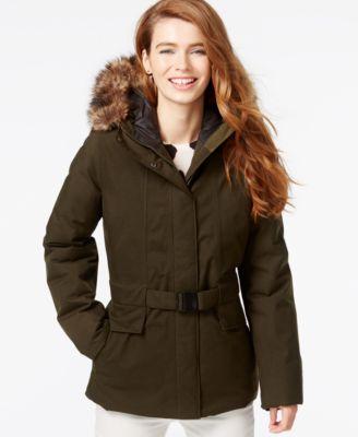 d9c4aff1a the north face womens dunagiri jacket