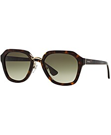 Sunglasses, PR 25RS