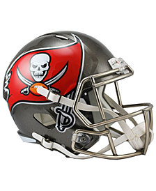 Riddell Tampa Bay Buccaneers Speed Replica Helmet