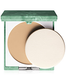 Clinique Almost Powder Makeup, .35 oz.