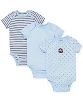 b01b393db55 Little Me Clothing - Little Me Baby Clothes - Macy s