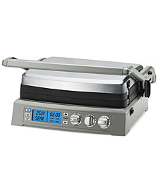 Cuisinart GR-300 Griddler Elite
