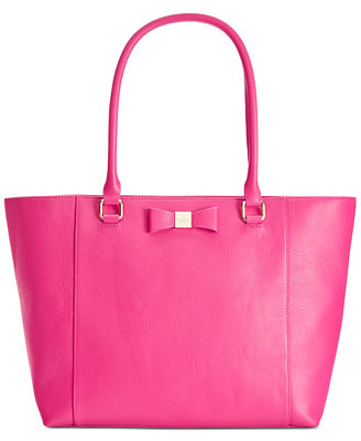 Kate Spade New York Renny Drive Francis Tote Handbags