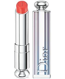 Dior Addict Lipstick, 0.12 oz