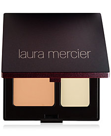 Laura Mercier Secret Camouflage, 0.26 oz