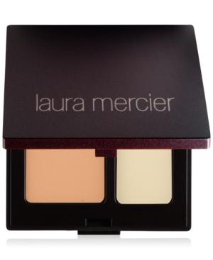 Laura Mercier SECRET CAMOUFLAGE, 0.26 OZ