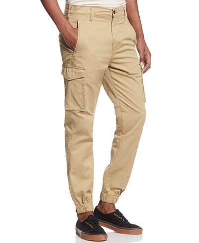 Cargo Pants - Macy's