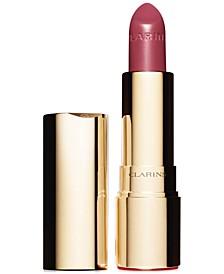 Joli Rouge Lipstick, 0.1 oz.