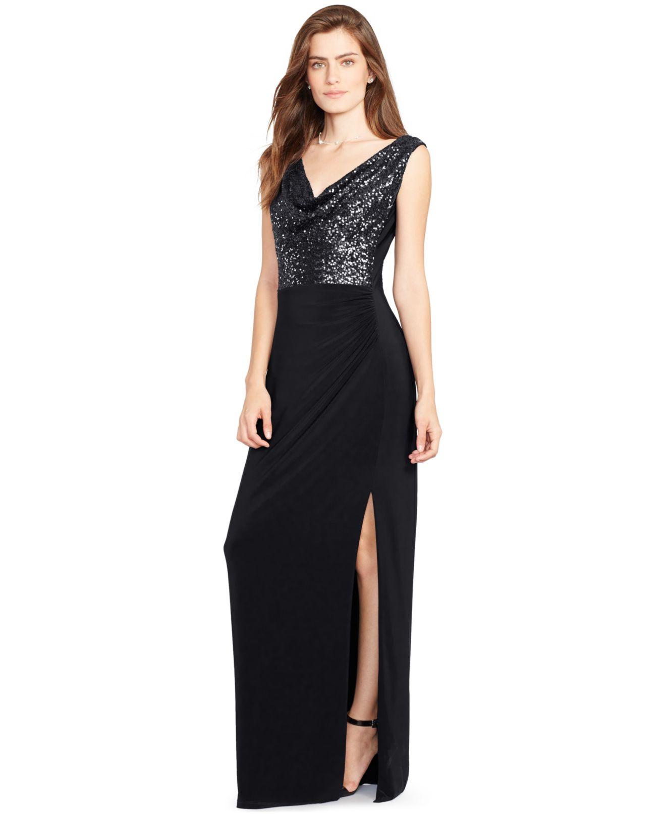 Cocktail Dresses Lexington Ky - Evening Wear