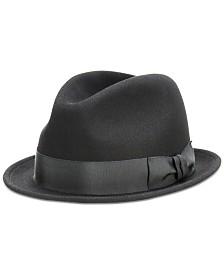 Country Gentleman Floyd Fedora