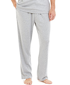 Nautica Knit Pajama Pants