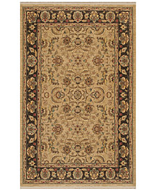 Karastan Ashara Toscano Area Rug Collection