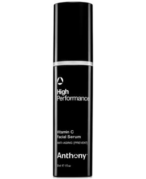 High Performance Vitamin C Facial Serum