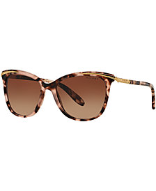 Ralph Lauren Polarized Sunglasses, RA5203