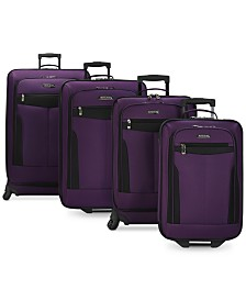 dockers luggage - Shop for and Buy dockers luggage Online - Macy's