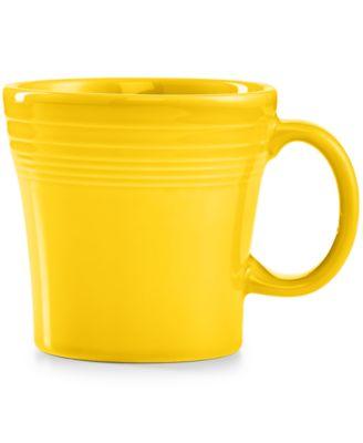 Sunflower Tapered 15-oz. Mug