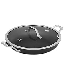 "Signature Nonstick 12"" Everyday Pan"